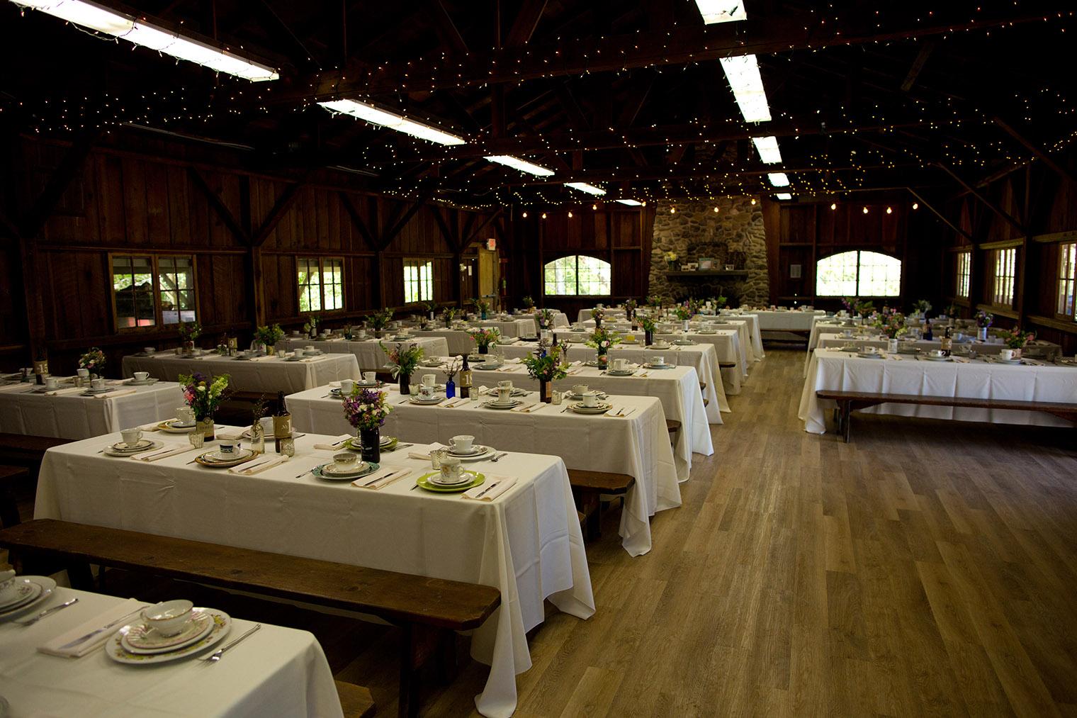 ovy camp wedding-25