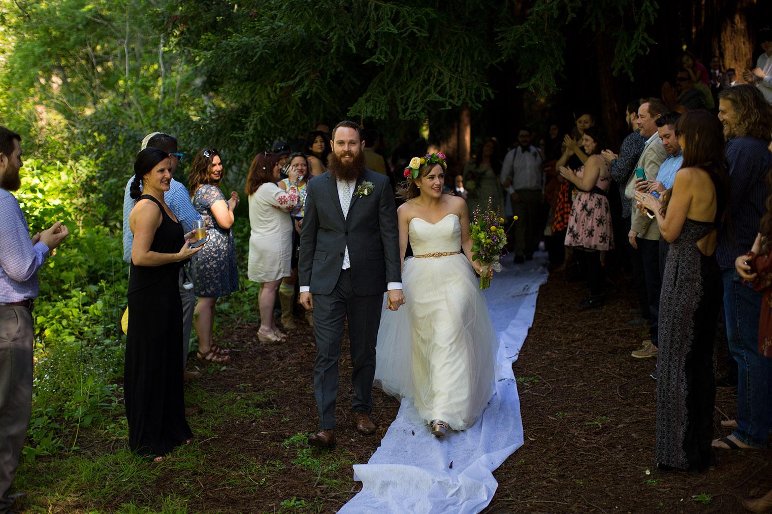 ovy camp wedding bridal party-164