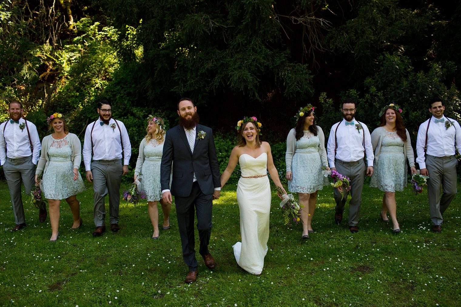 ovy camp wedding bridal party-70
