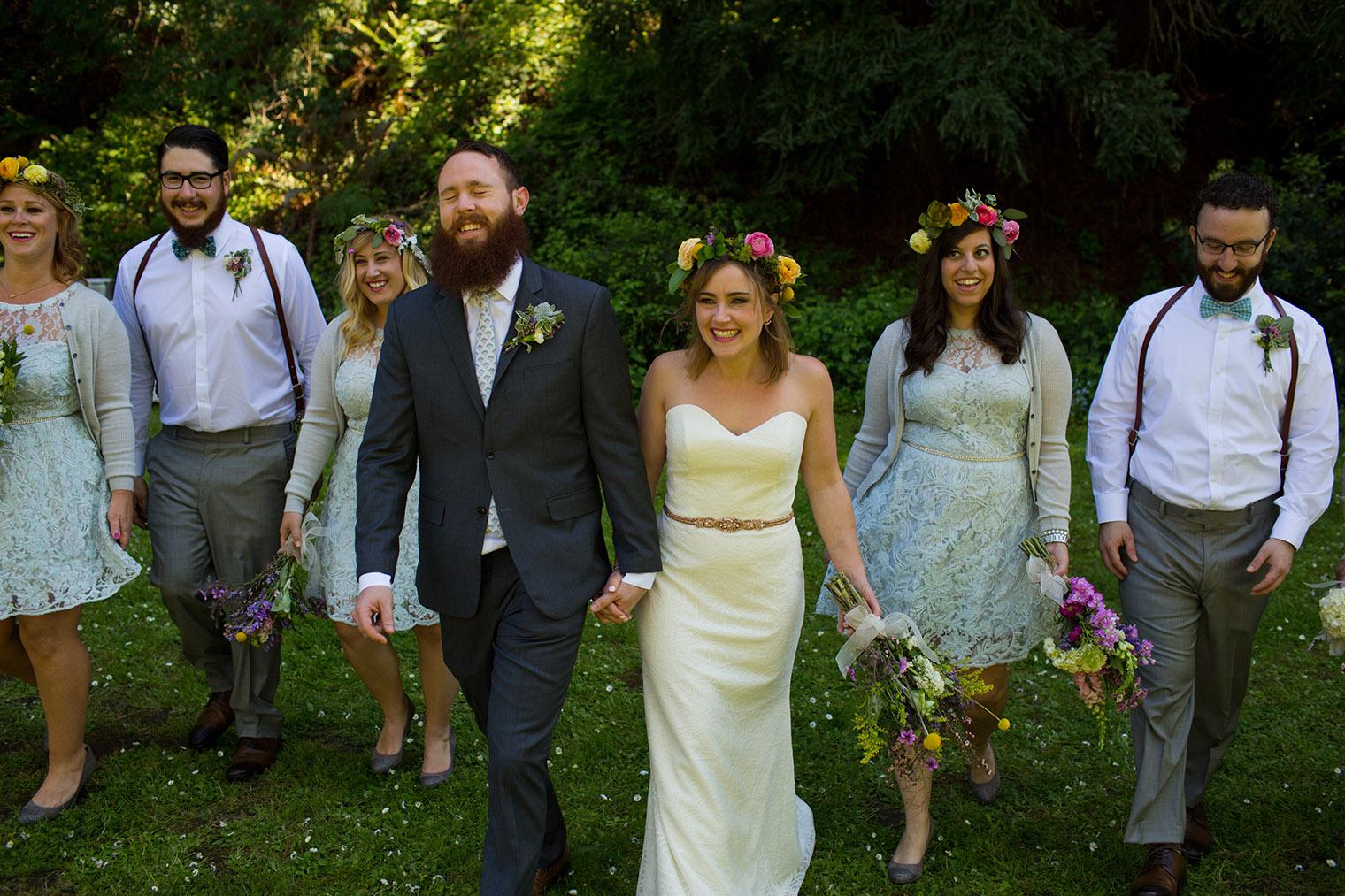 ovy camp wedding bridal party-82