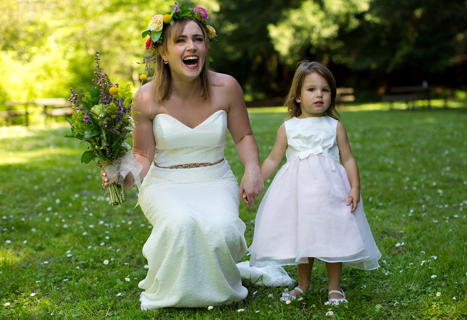 ovy camp wedding bridal party-85