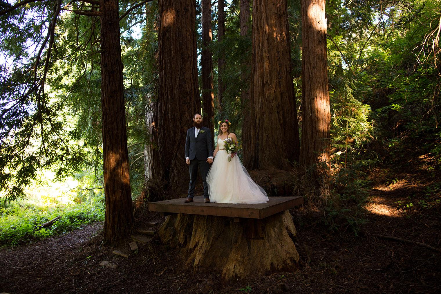 ovy camp wedding couple photos-45