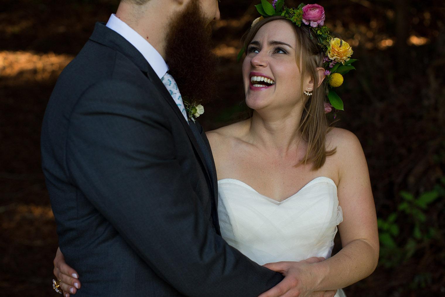 ovy camp wedding couple photos-9