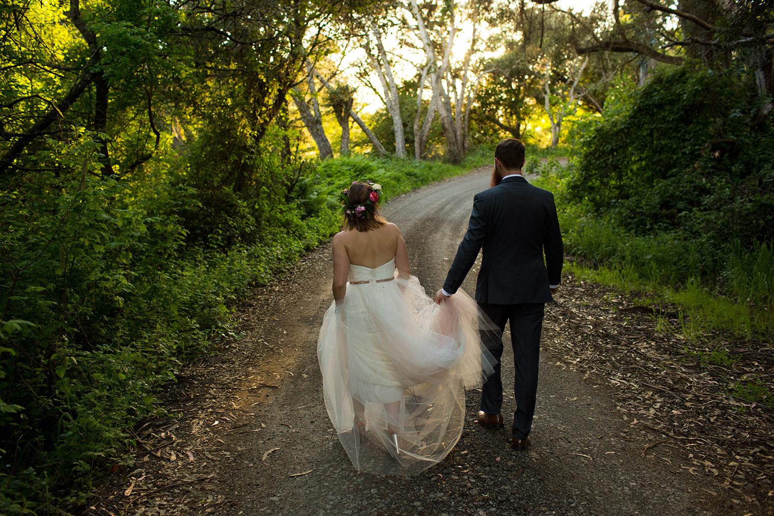 ovy camp wedding couple photos part II-46