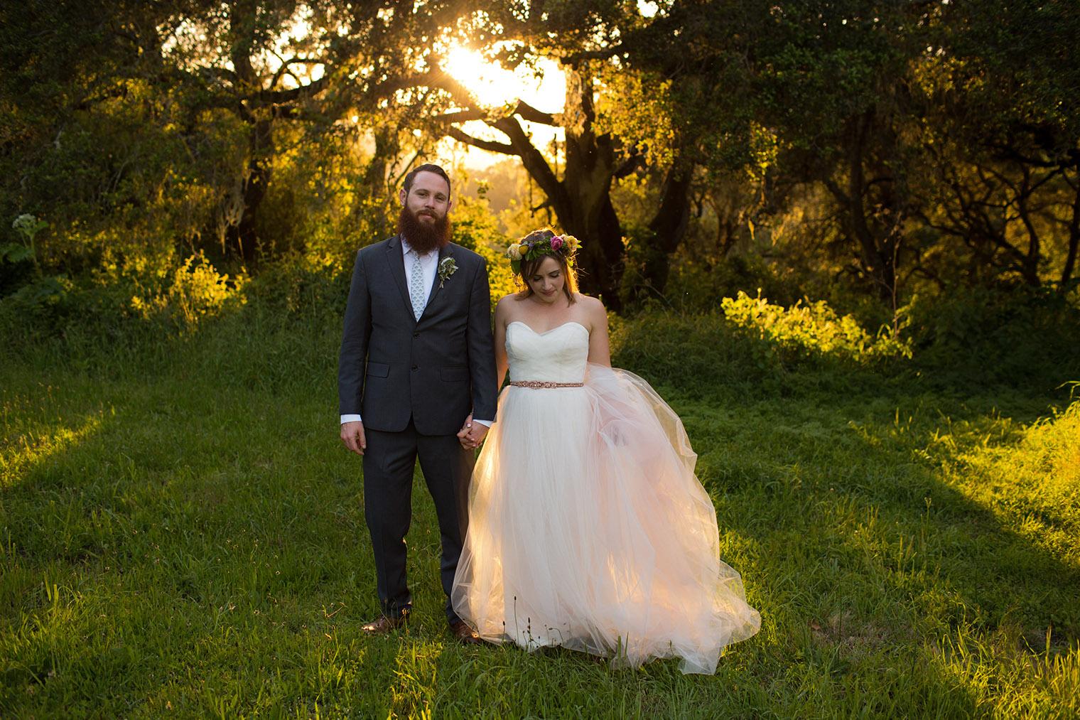 ovy camp wedding couple photos part II-90