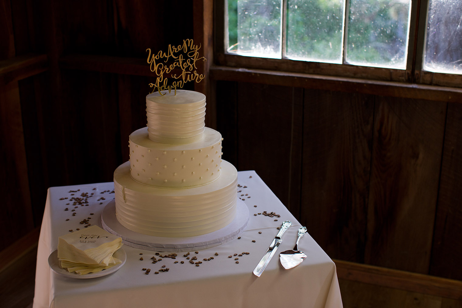 ovy camp wedding reception-33