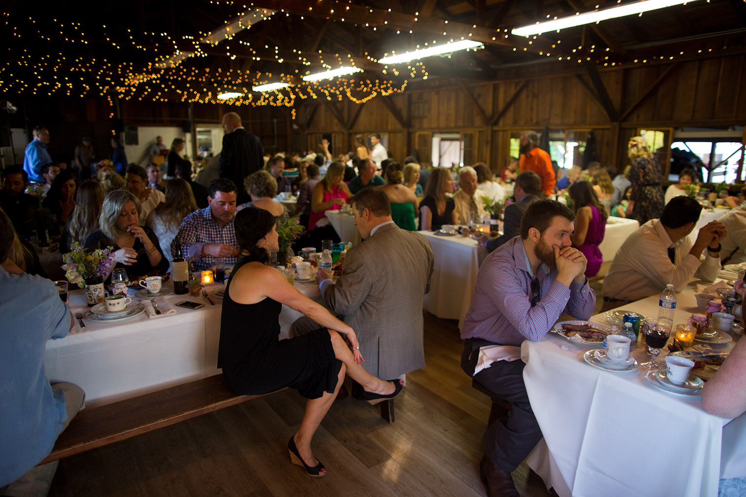 ovy camp wedding reception-51
