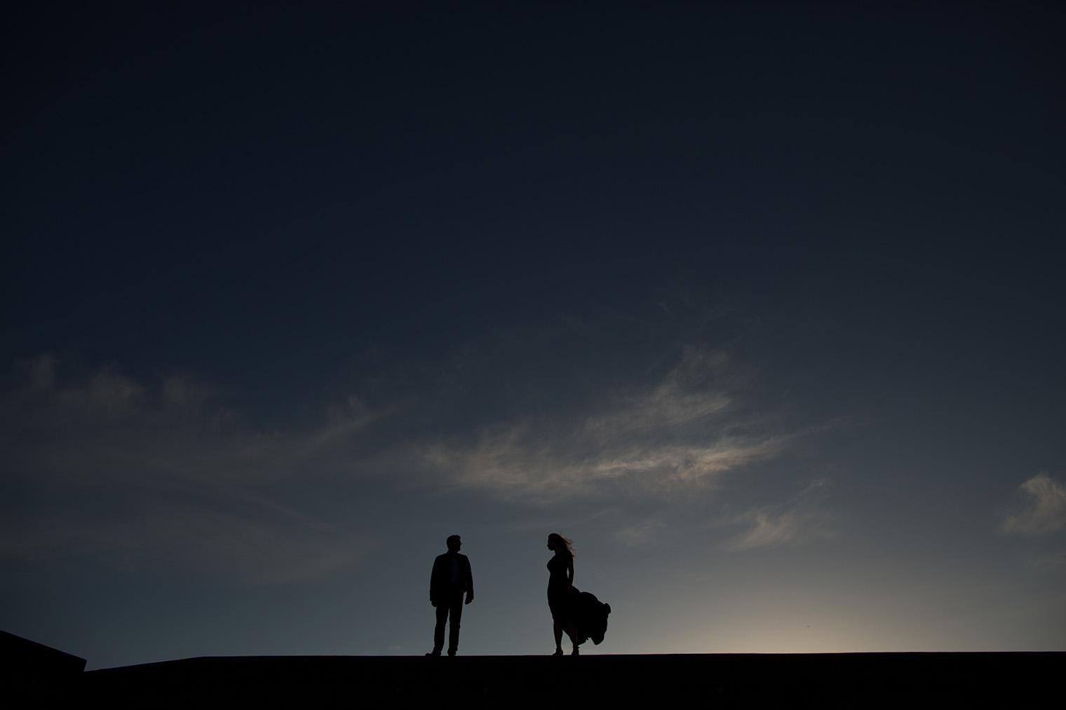 award winning san francisco wedding photographer