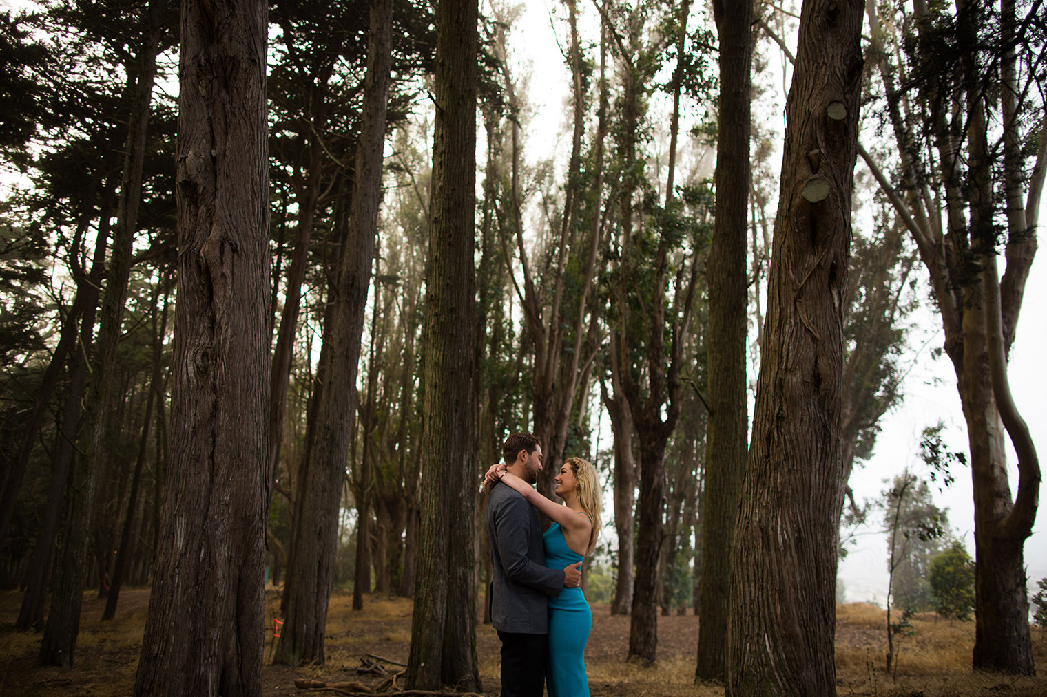 sf engagement photos-140
