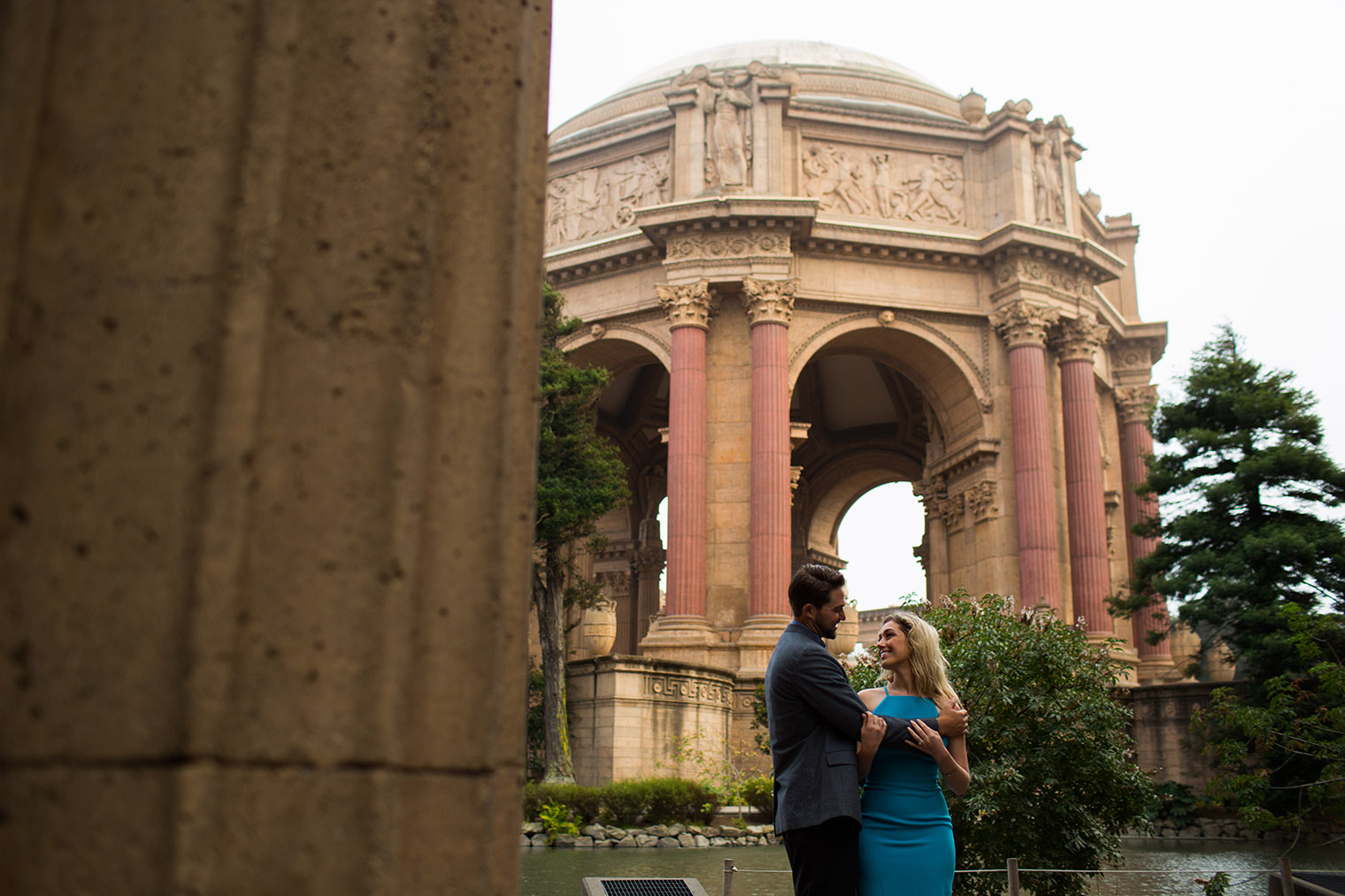 sf engagement photos-69