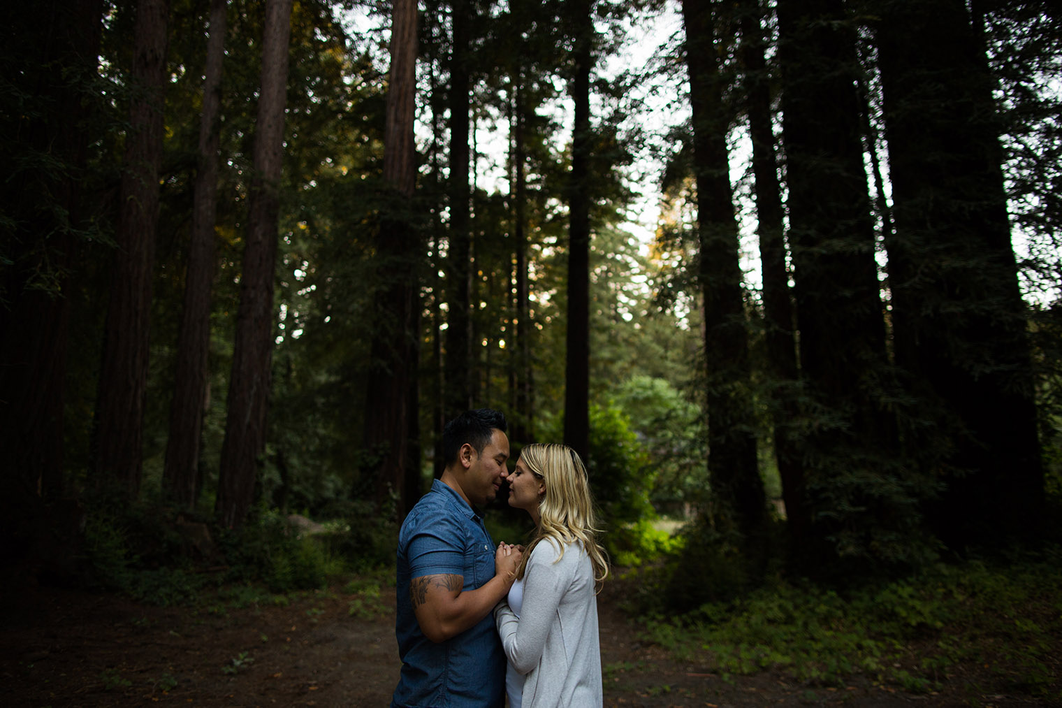 sonoma county wedding photographer