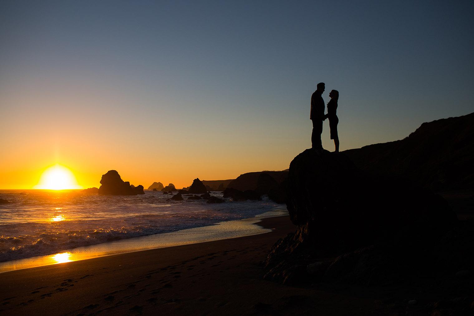 wedding photographer located in santa rosa, ca