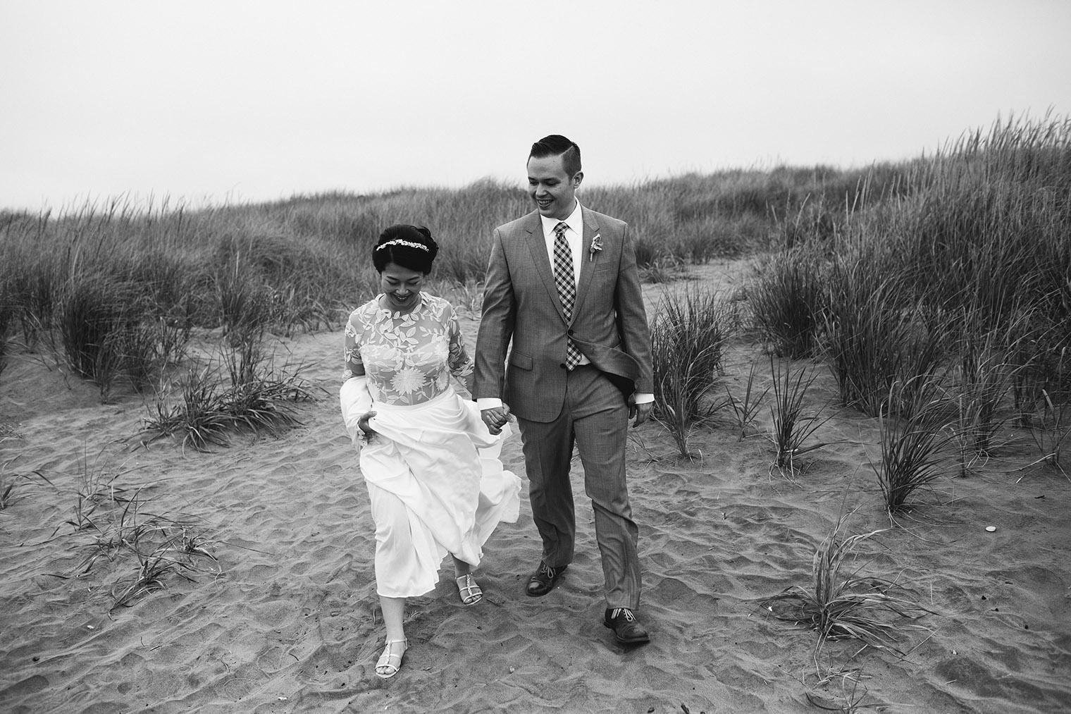 Adrift Hotel Wedding
