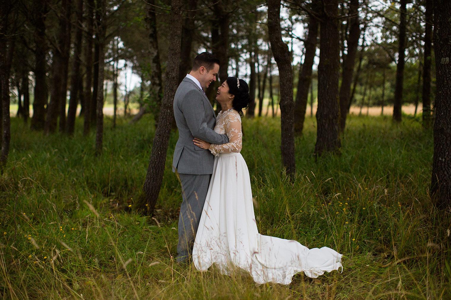 couple photos - ceremony_-418