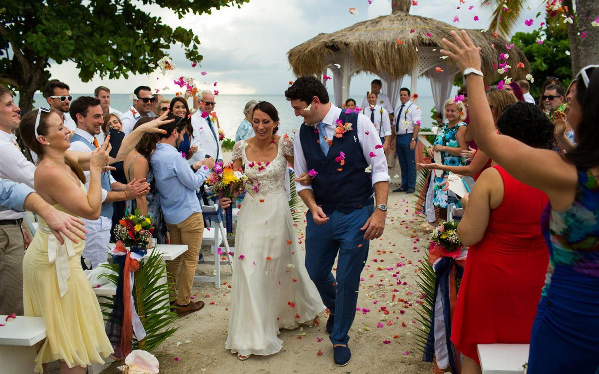 San Francisco Wedding Photographer - Best of 2016