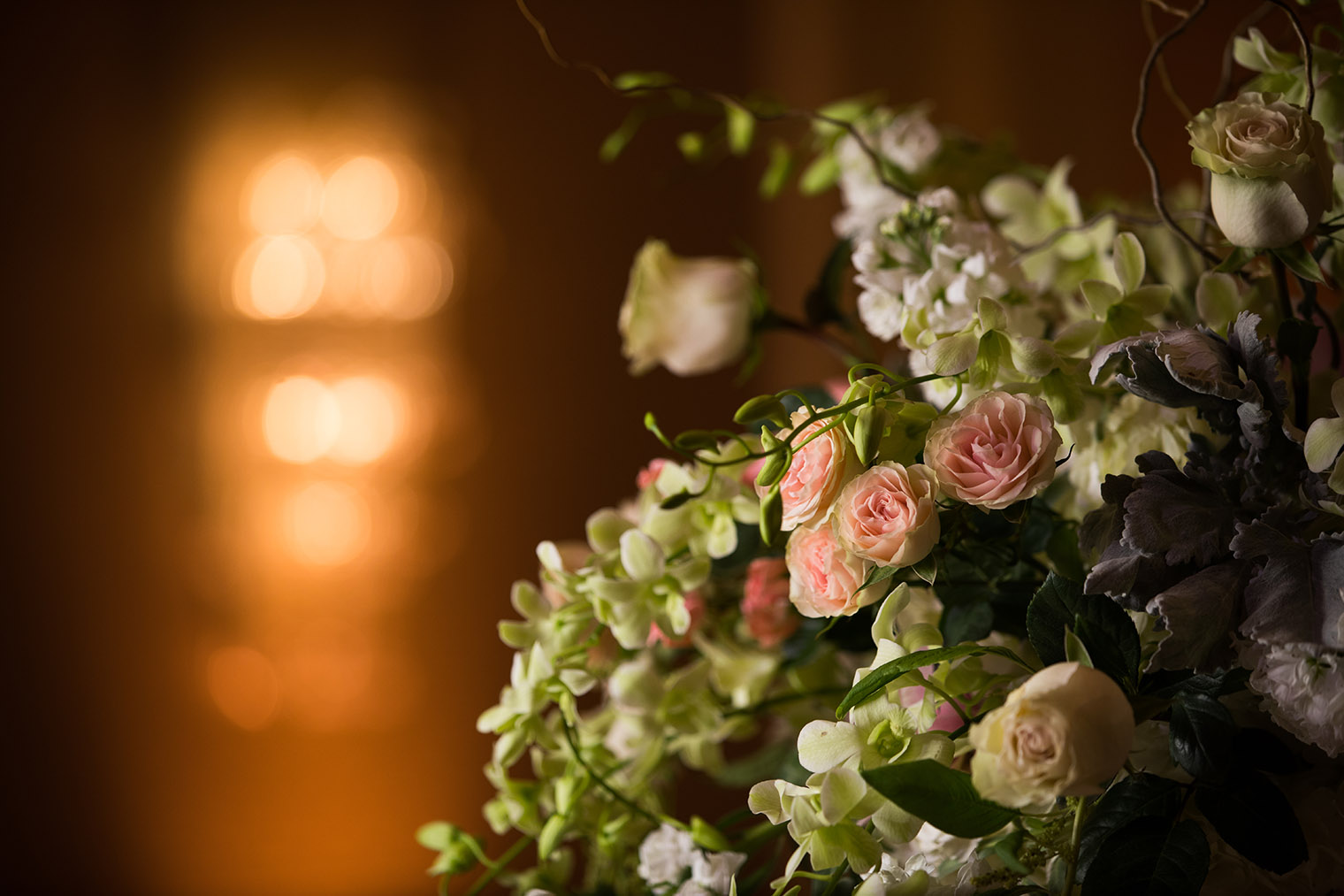 Four Seasons Hotel San Francisco Wedding Photographer