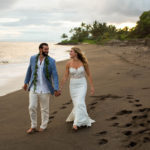 Kauai Hawaii Wedding Photography