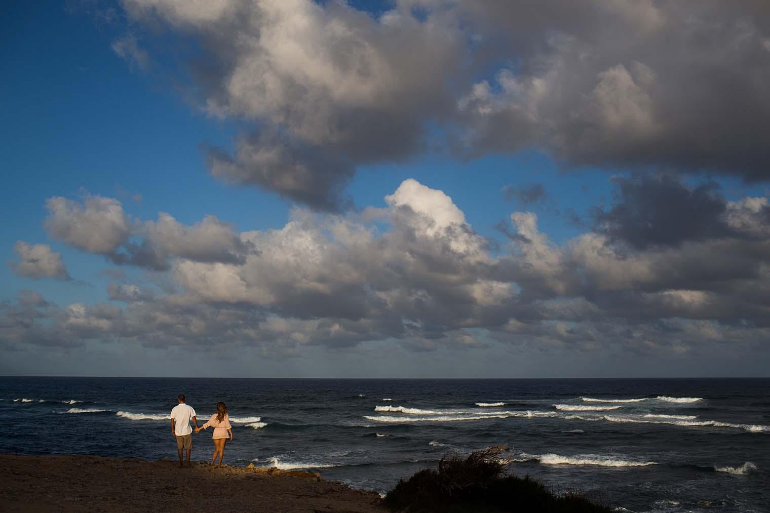 Kauai Hawaii Wedding Photographer