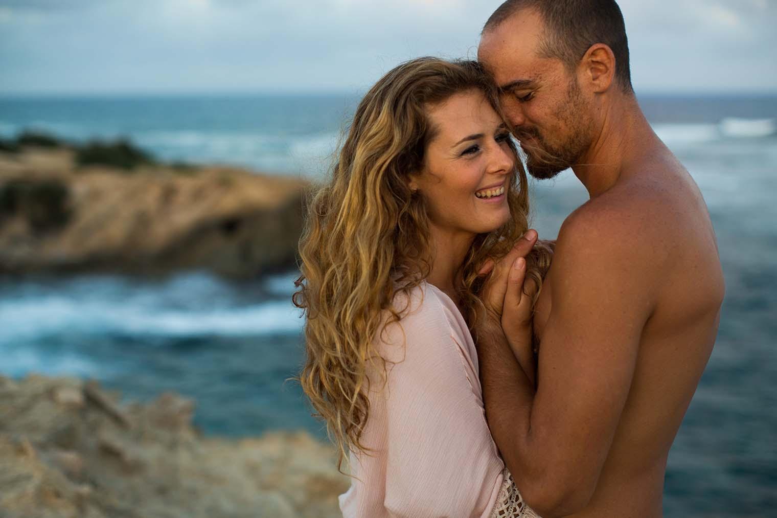 Kauai Hawaii Wedding Photography