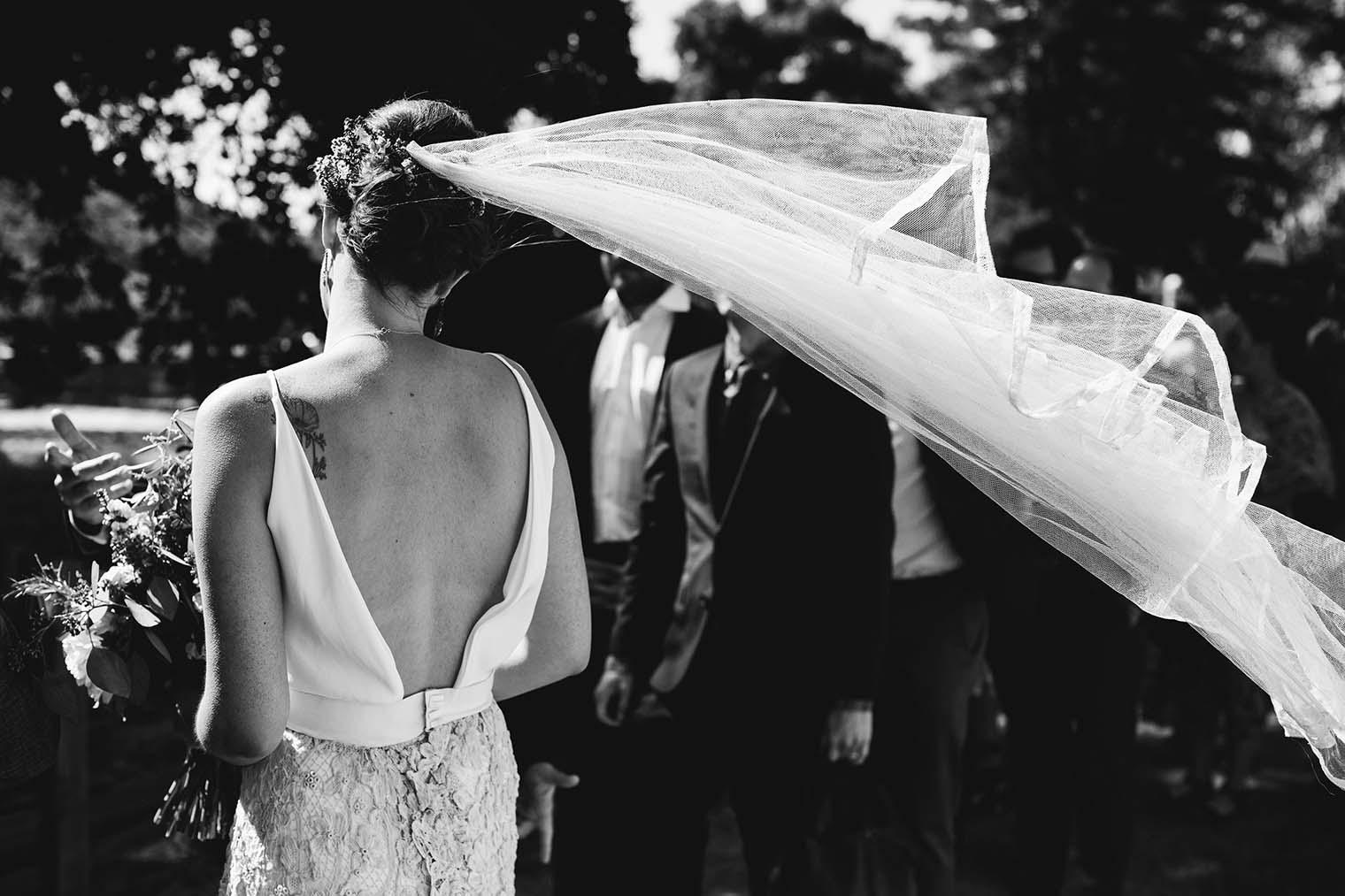 jack london state historic park wedding
