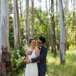 westerbeke ranch wedding