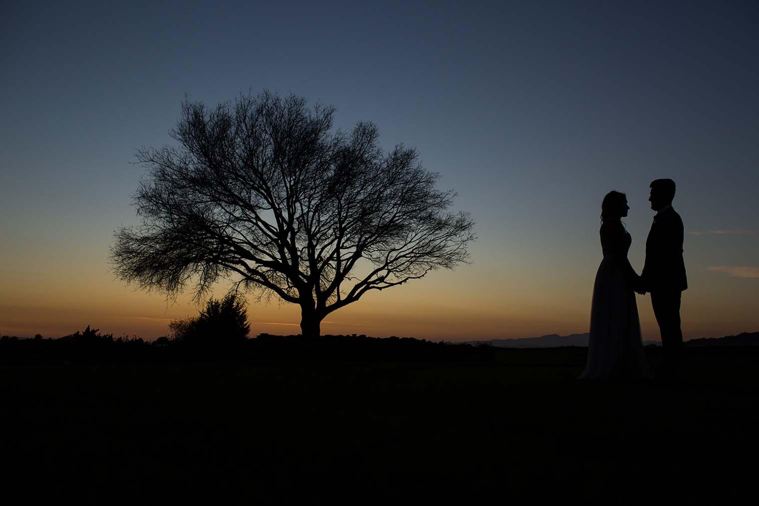 Napa Vineyard Wedding Photography