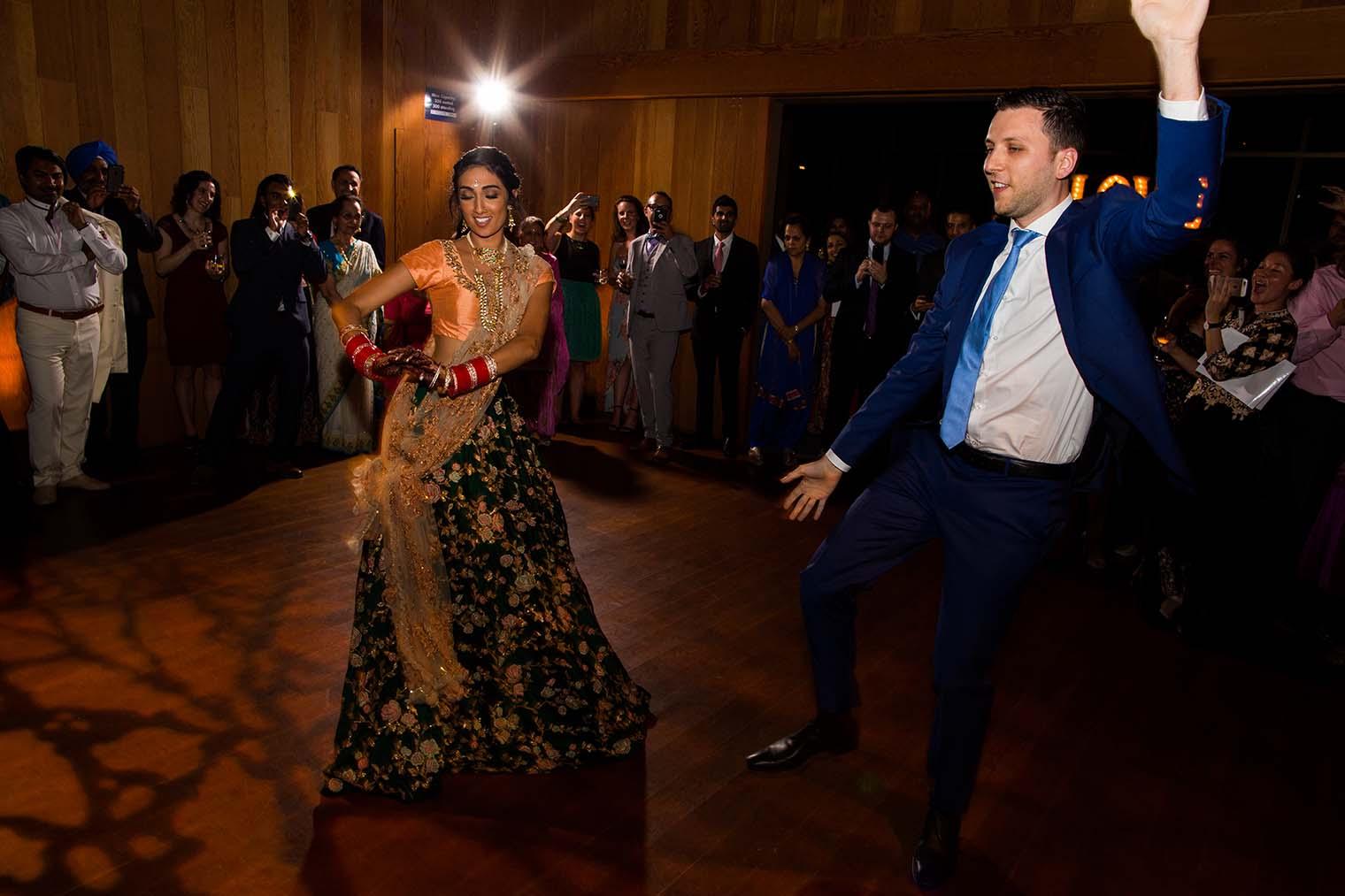 curiodyssey wedding photographer