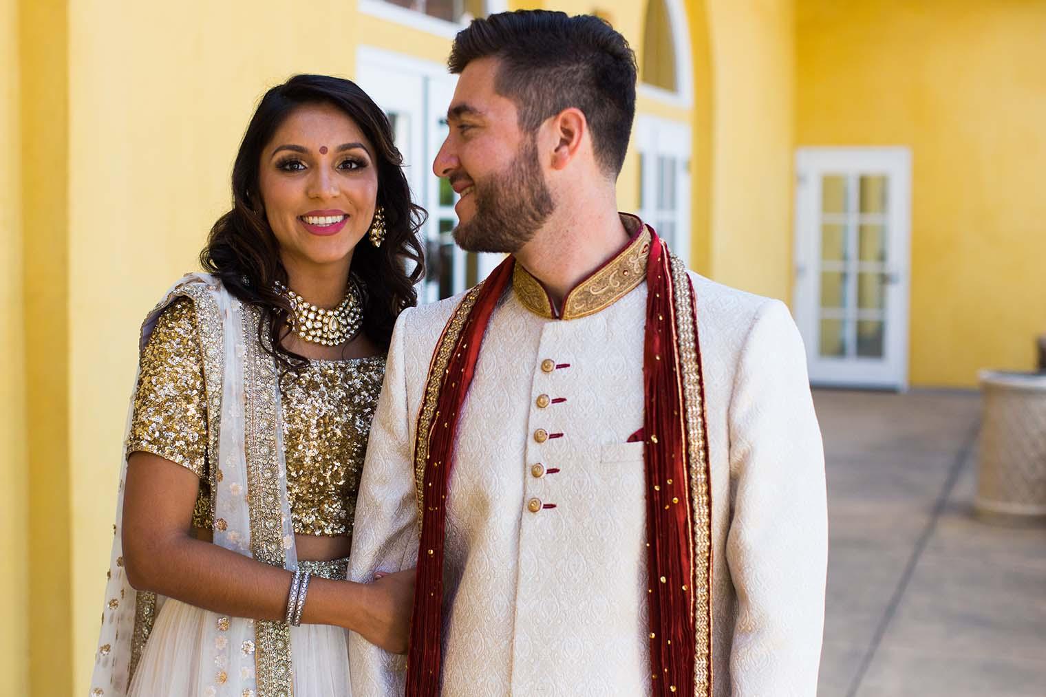 meritage resort and spa wedding photographer