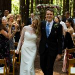 Roberts Regional Recreation Area Wedding Photographer