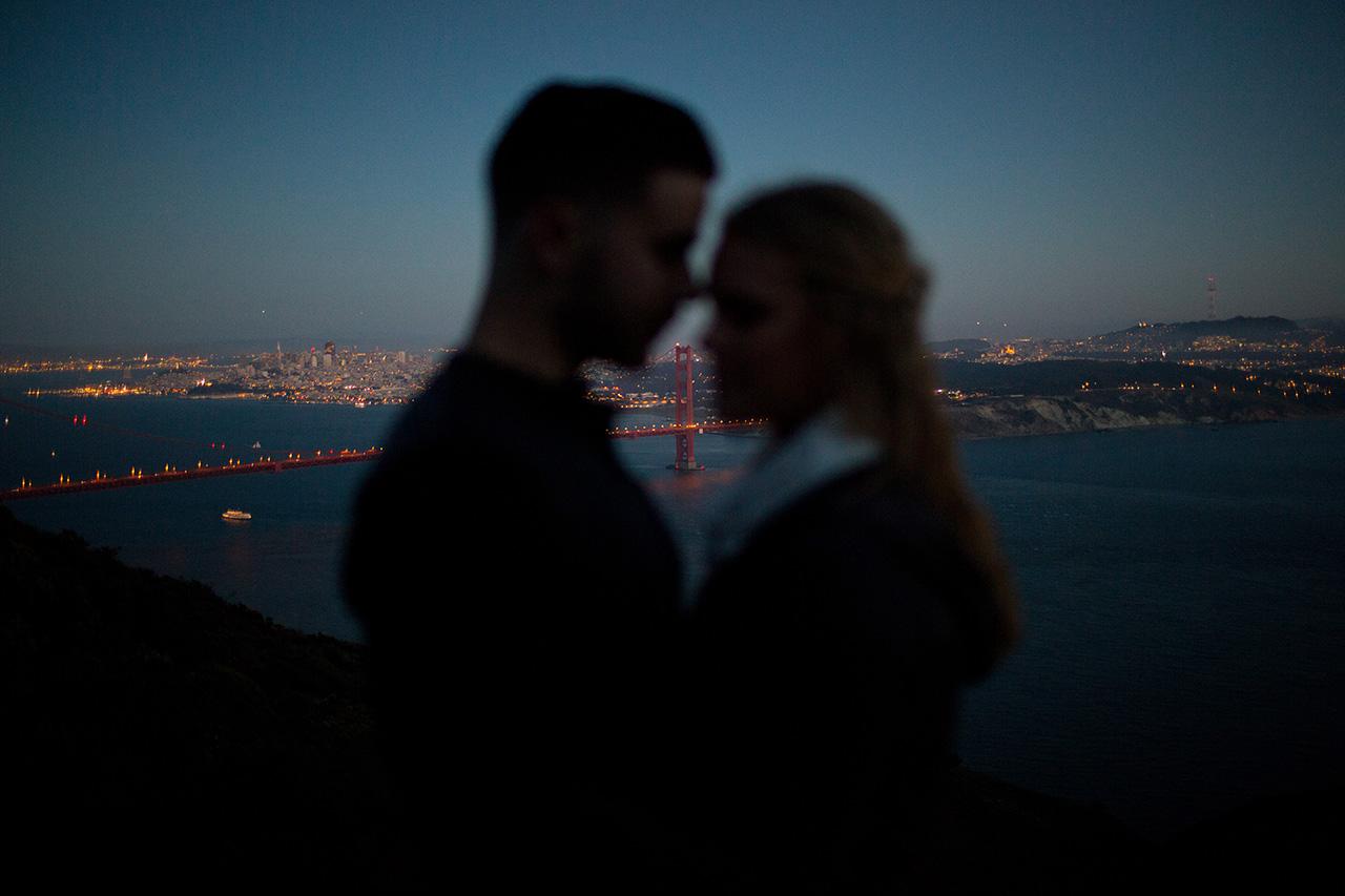 San_Francisco_Wedding_Photographer_Marin_Headlands_CS__90