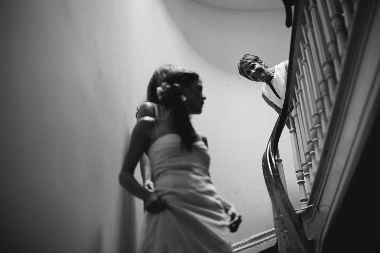 nyc_wedding_photographer_BW_106