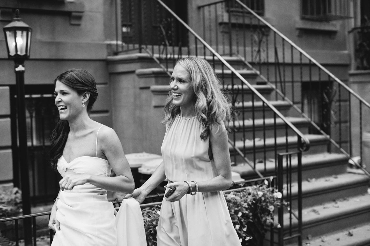nyc_wedding_photographer_BW_111