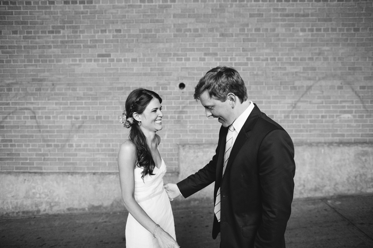 nyc_wedding_photographer_BW_143
