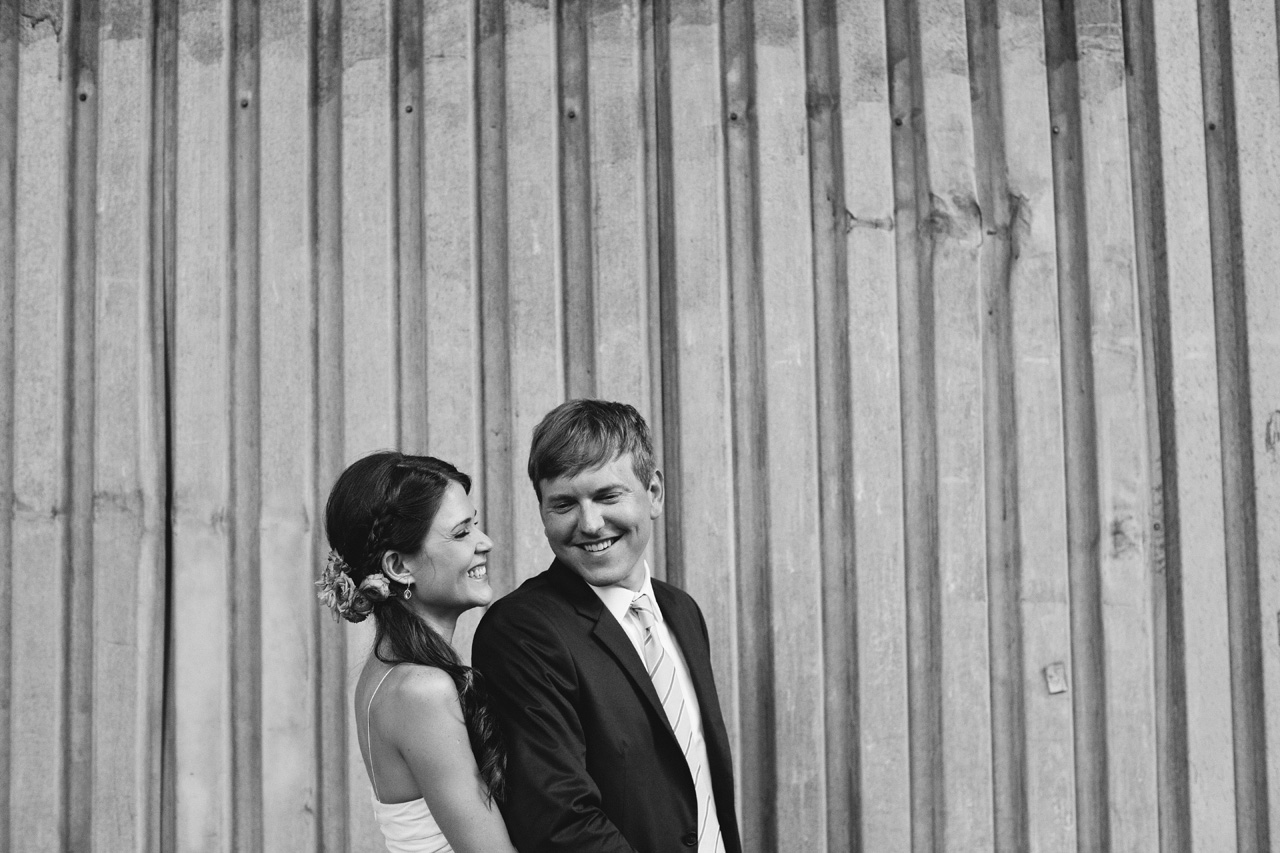 nyc_wedding_photographer_BW_175