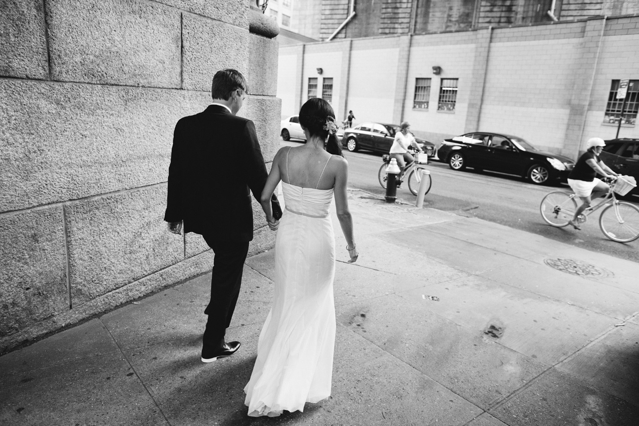 nyc_wedding_photographer_BW_189