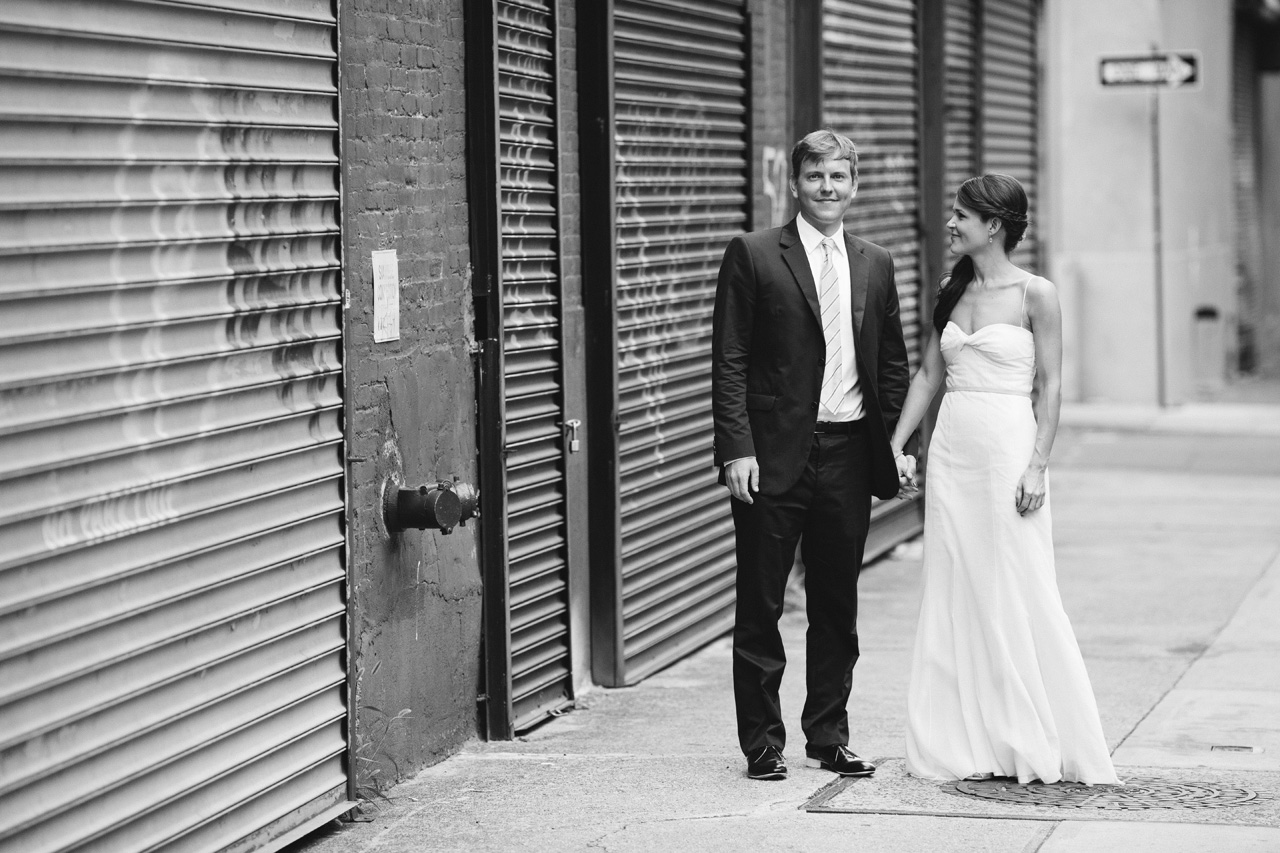 nyc_wedding_photographer_BW_234