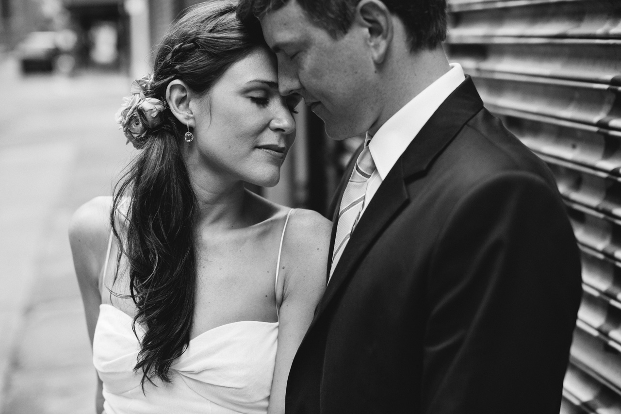nyc_wedding_photographer_BW_288