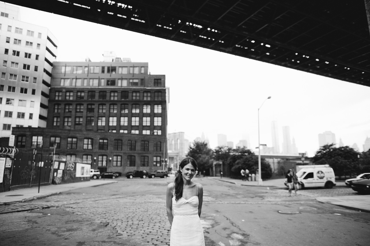 nyc_wedding_photographer_BW_289