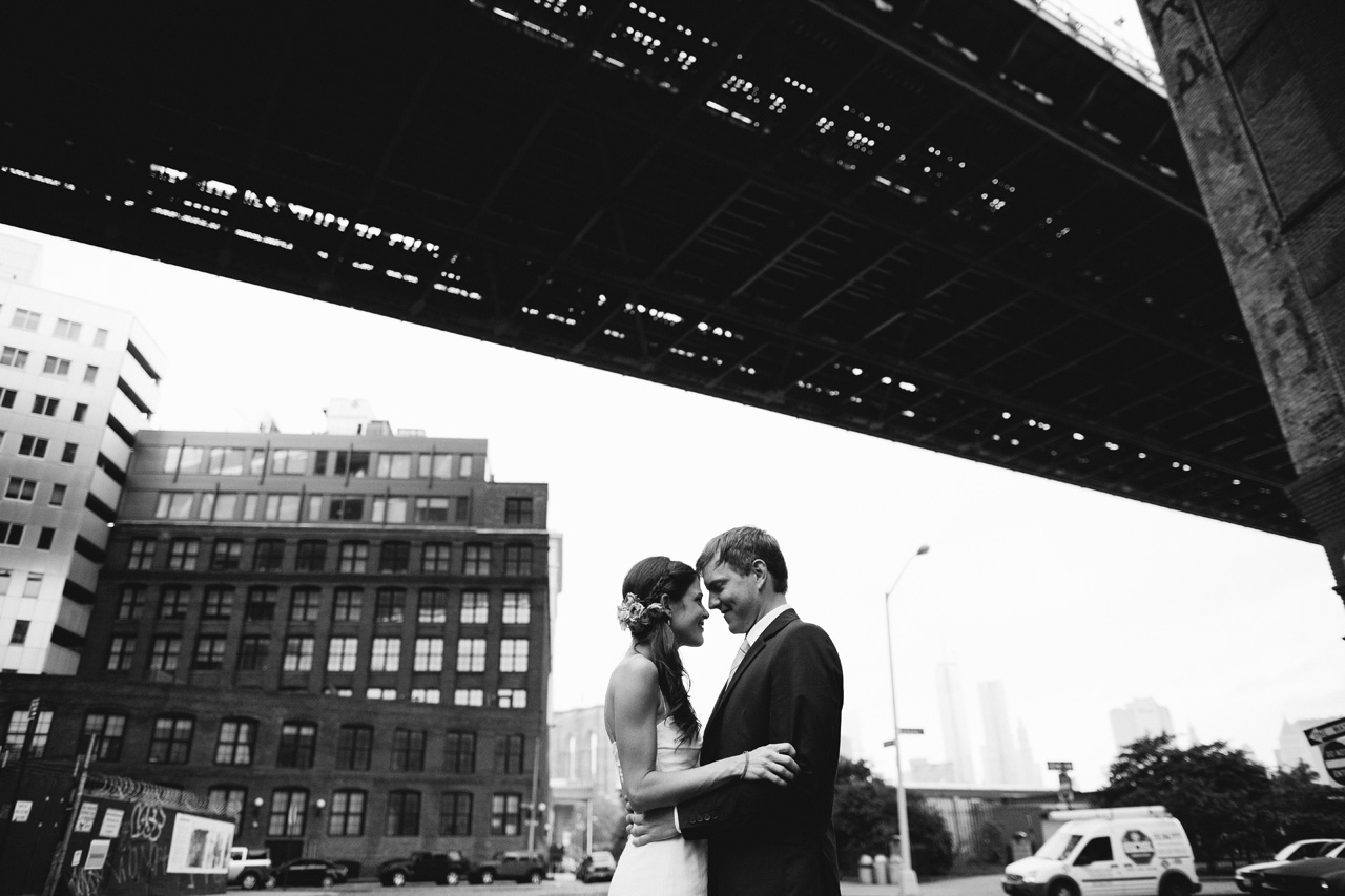 nyc_wedding_photographer_BW_294
