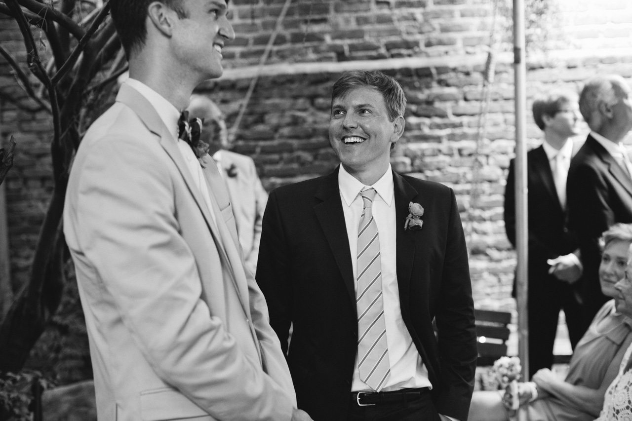 nyc_wedding_photographer_BW_464