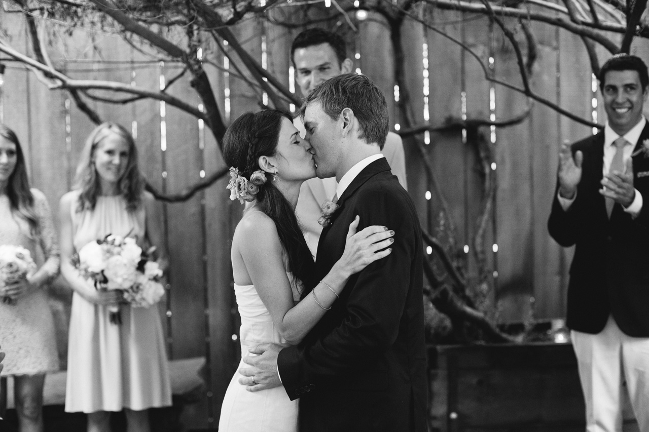 nyc_wedding_photographer_BW_520