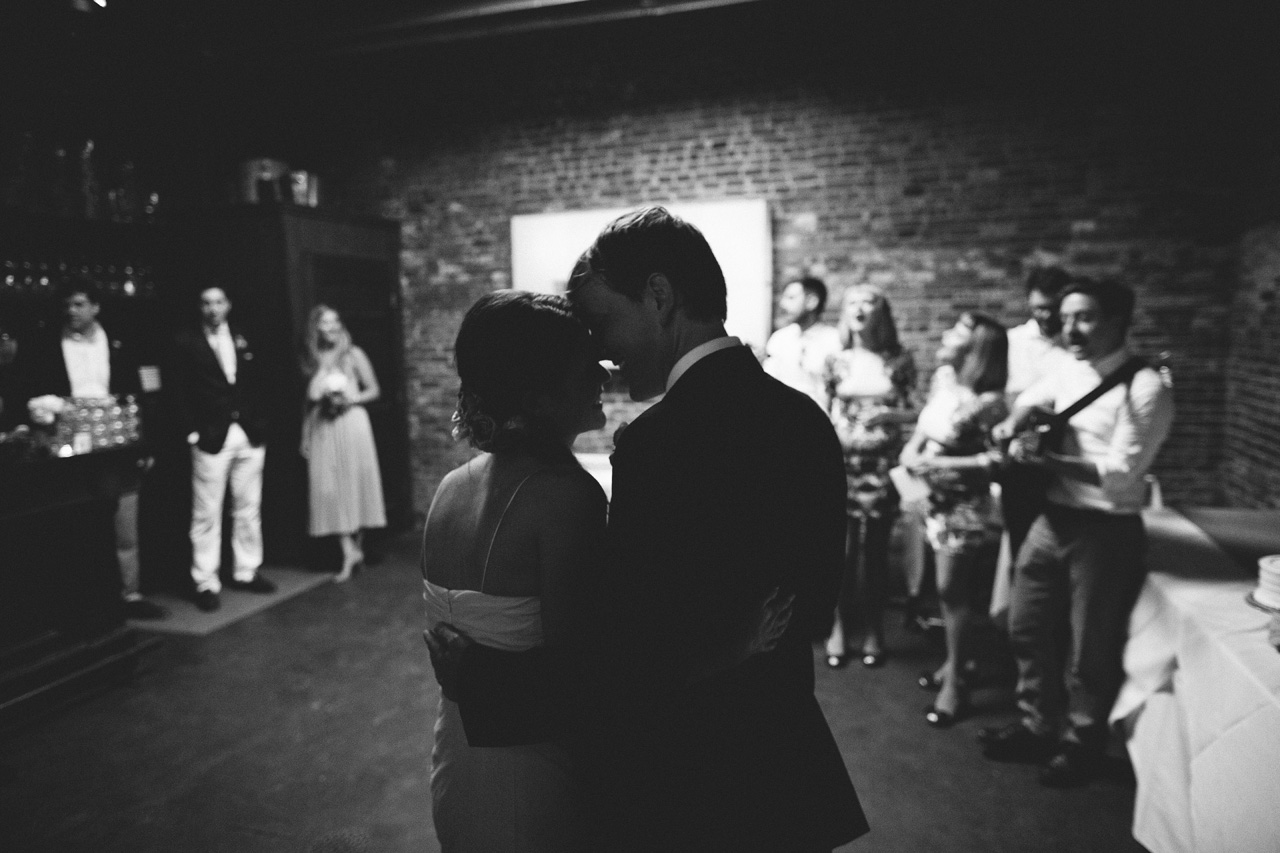 nyc_wedding_photographer_BW_547