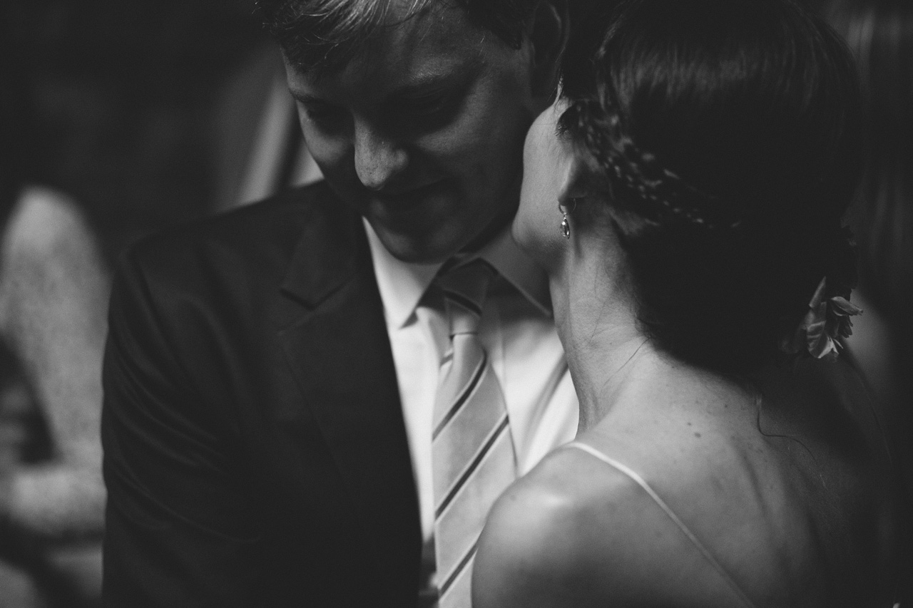 nyc_wedding_photographer_BW_592