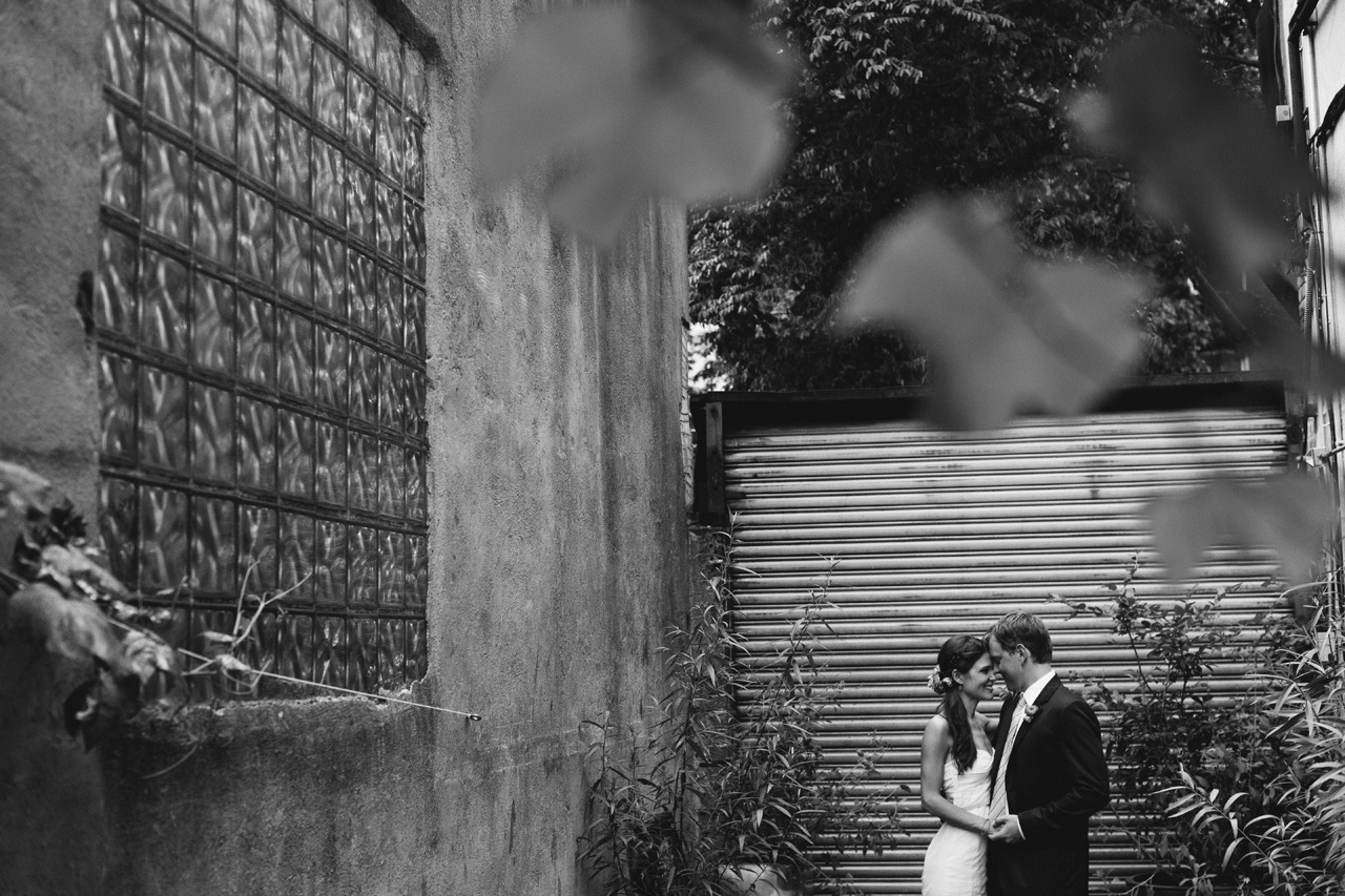 nyc_wedding_photographer_BW_655