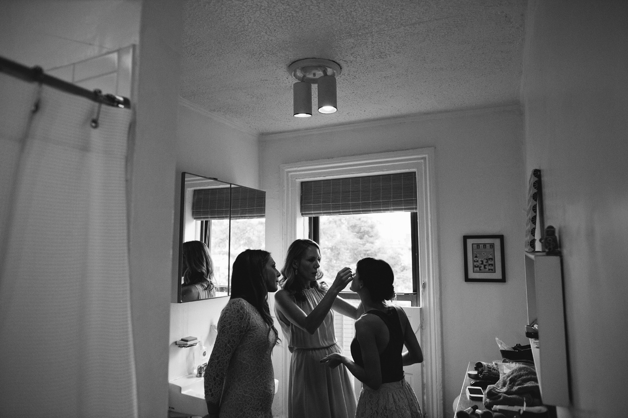 nyc_wedding_photographer_BW_71