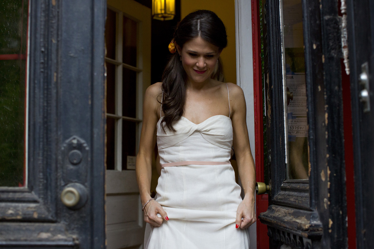 nyc_wedding_photographer_CS_107