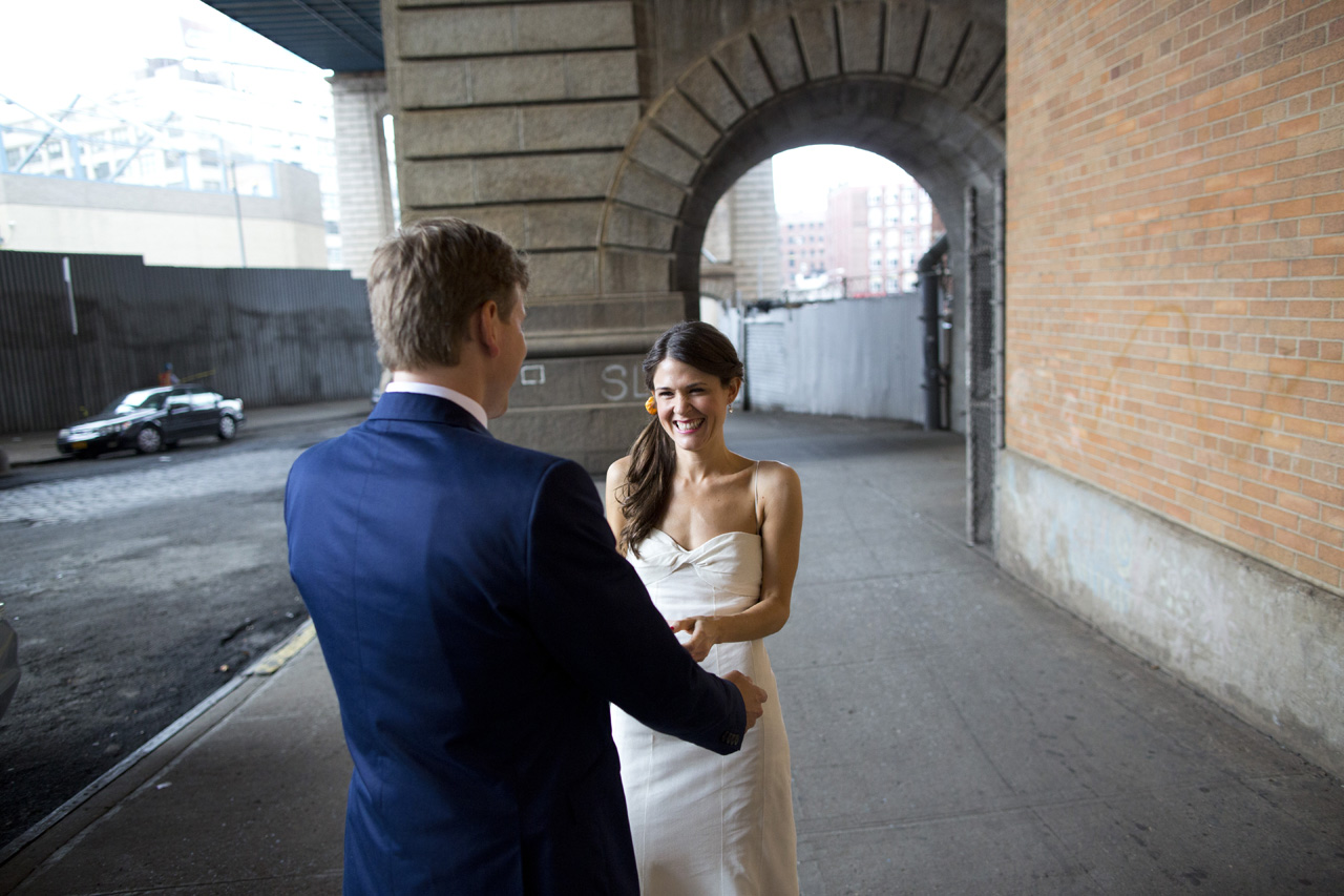 nyc_wedding_photographer_CS_137