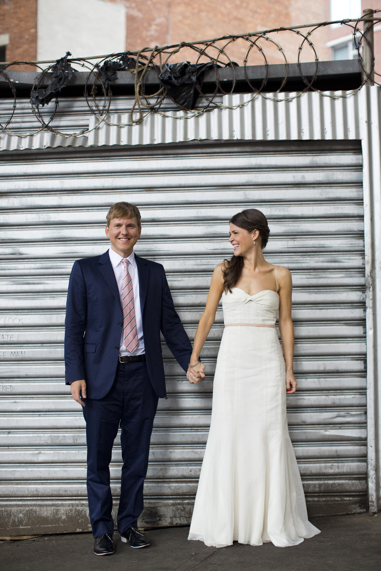 nyc_wedding_photographer_CS_154