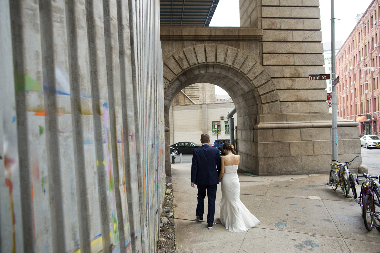 nyc_wedding_photographer_CS_187