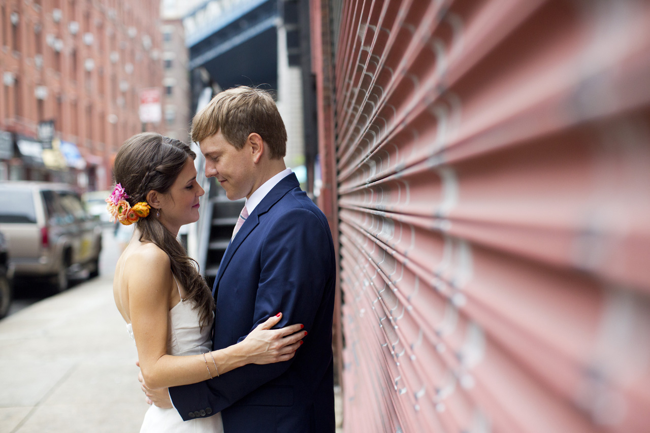 nyc_wedding_photographer_CS_247
